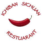 Ichiban Sichuan