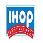 IHOP - Union