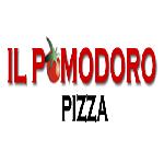 Il Pomodoro - Woodbridge Township
