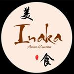 Inaka Asian Fusion
