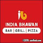 India Bhawan