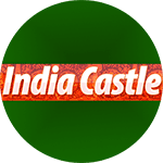 India Castle