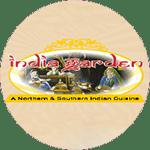India Garden - Pleasanton