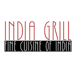 India Grille
