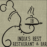 India's Best Restaurant & Bar