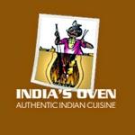 India's Oven