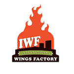 International Wings Factory