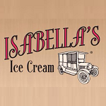 Isabella's Ice Cream