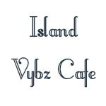 Island Vybz Cafe