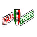 Italia Express