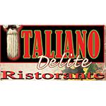 Italiano Delite - Macungie