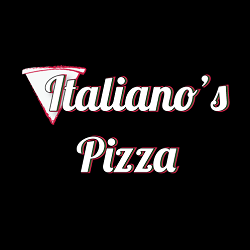 Italiano's Pizza
