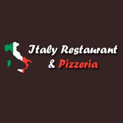 Italy's Restaurant