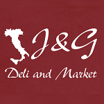 J & G Deli and Market
