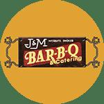 J & M Bar-B-Q