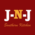 J-N-J Southern Kitchen