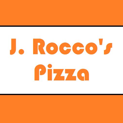 J. Rocco's Pizza