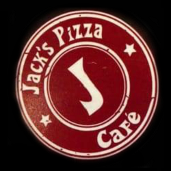Jack's Pizza Cafe