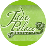 Jade Palace Chinese & Seafood
