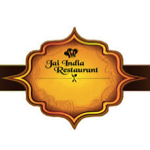 Jai Indian Restaurant