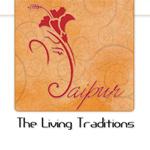 Jaipur Authentic Indian Cuisine