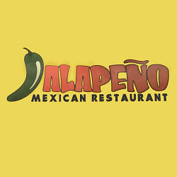 Jalapeno Mexican Bar