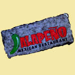 Jalapeno Mexican Restaurant
