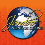 Jambo African Cuisine