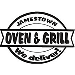 Jamestown Oven & Grill - 709 W. Main St.