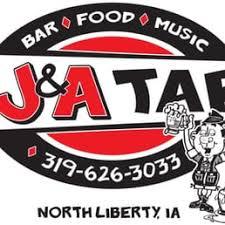 J&A Tap