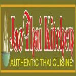 Jao Thai Kitchen