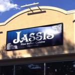 Jassi's Fine Indian Cuisine