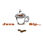 Java Sip