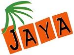 Jaya Asian Grill