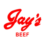 Jay's Beef