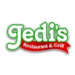Jedi's Restaurant