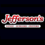 Jefferson's Restaurants