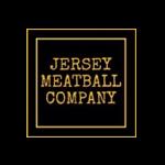Jersey Meatball Company