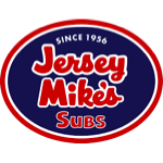 Jersey Mike's Subs - 8th St.
