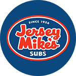 Jersey Mike's Subs - Monrovia