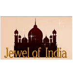 New Jewel of India