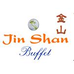Jin Shan Buffet