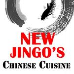 Jingo's Chinatown