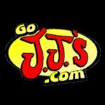J.J.'s Pizza