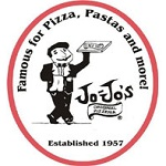 Jo-Jo's Original Pizzeria - Monroe Street