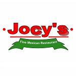 Jocy's Mexican Restaurant