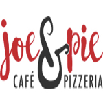 Joe & Pie Cafe Pizzeria - South Braddock