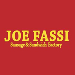 Joe Fassi Sausage and Sandwich Factory