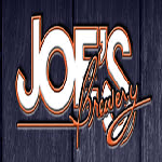 Joe's Brewery