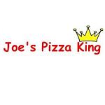Joe's Pizza King